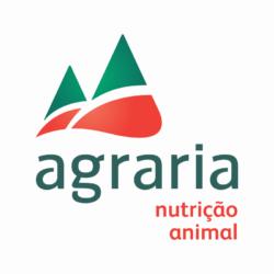 agraria nutrição animal