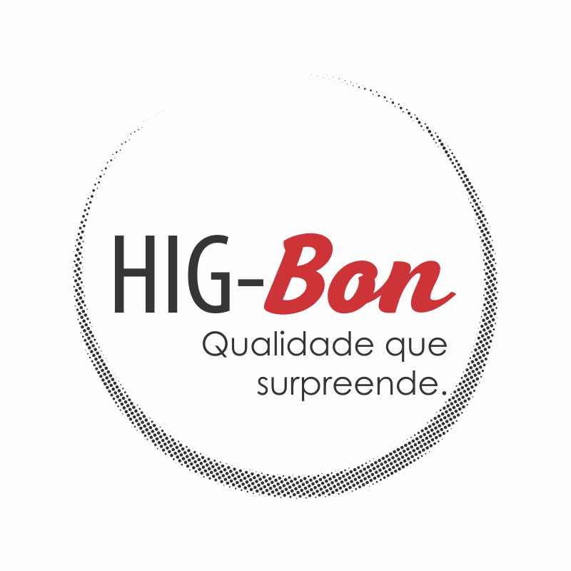hig-bon