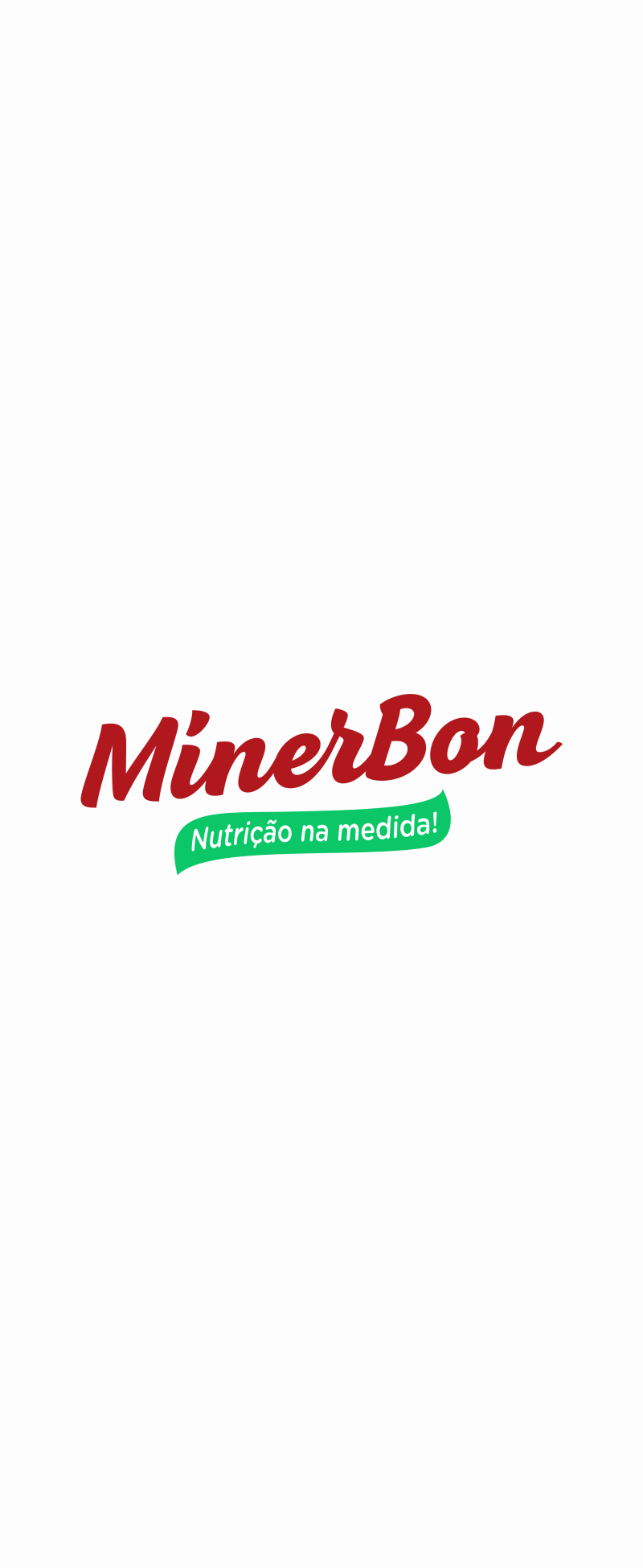 minerbon