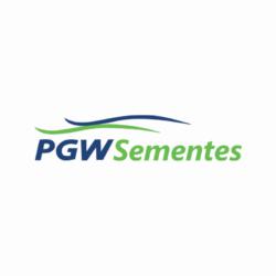 pgw sementes