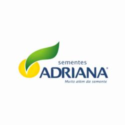 sementes adriana