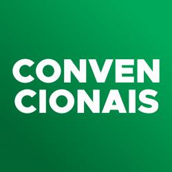 ícone-variedades convencionais